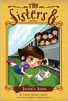 Jackie's Jokes (Sisters Eight, #4)