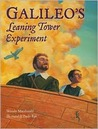 Galileo's Leaning Tower Experiment: A Science Adventure