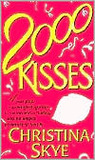 2000 Kisses (SEAL and Code Name, 1)