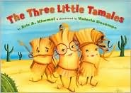 The Three Little Tamales