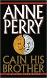 Cain His Brother (William Monk, #6)
