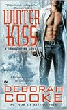 Winter Kiss (Dragonfire, Book 4)