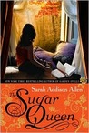 The Sugar Queen