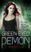 Green-Eyed Demon (Sabina Kane,...