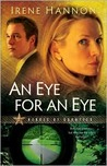 An Eye for an Eye (Heroes of Quantico)
