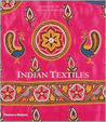 Indian Textiles