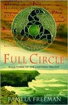Full Circle (Castings Trilogy, Book 3)
