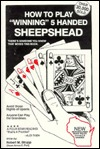 Sheepshead How To Play | RM.