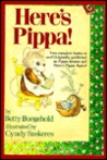 Here's Pippa! Twelve Stories for Reading Aloud or Reading Alone