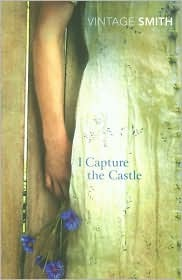 I Capture the Castle (Vintage Classics)