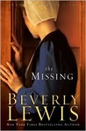 The Missing (Seasons of Grace, #2)