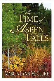 The Time of Aspen Falls