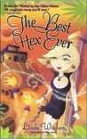The Best Hex Ever (Jazz Tremaine, #5)