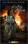 The Call of Zulina (Grace in Africa, #1)