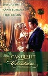 One Candlelit Christmas (The MacLerie, #4.5)