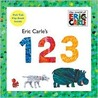 Eric Carle's 123