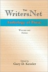 The WritersNet Anthology of Prose: Fiction