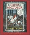 The Black Cauldron (The Chronicles of Prydain, #2)