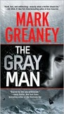 The Gray Man (Court Gentry, #1)