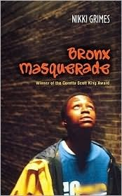 Bronx Masquerade