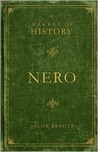 Nero (Makers of History)
