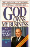 God Owns My Business