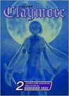 Claymore, Vol. 2 (Claymore) (v. 2)