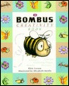 A Bombus Creativity Book