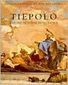 Tiepolo and the Pictorial Intelligence
