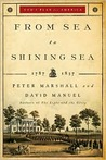 From Sea to Shining Sea 1787-1837