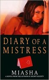 Diary of a Mistress: A Novel
