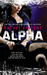 Alpha (Shifters, #6)