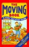 The Moving Book: A Kid's survival guide