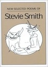 New Selected Poems of Stevie Smith