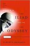 Homer's Iliad and the Odyssey: A Biography (Books That Changed The World)
