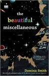 The Beautiful Miscellaneous: A Novel