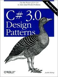 Head First Design Patterns: Amazon.co.uk: Eric Freeman, Elisabeth
