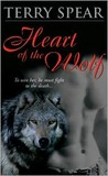 Heart of the Wolf (Book #1)