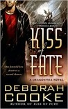 Kiss of Fate (Dragonfire, Book 3)