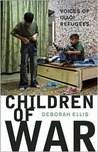 Children of War: Voices of Iraqi Refugees