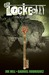 Locke & Key, Vol. 2: Head Games