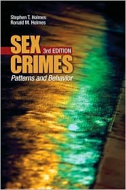 Sociological and Environmental Factors of Criminal Behavior