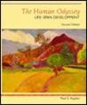 The Human Odyssey: Life-Span Development