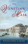 The Venetian Mask: A Novel