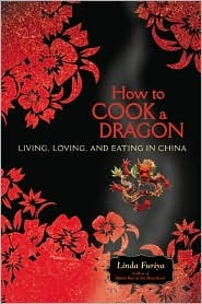 How to cook a dragon review