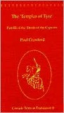 The Templar of Tyre: Part III of the 'Deeds of the Cypriots (Crusade Texts in Translation, 6)
