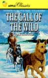 The Call of the Wild (Apple Classics)