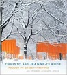 Christo and Jeanne Claude: Through the Gates and Beyond