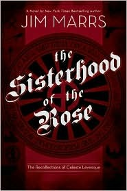 The Sisterhood of the Rose