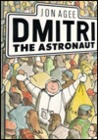 Dmitri the Astronaut